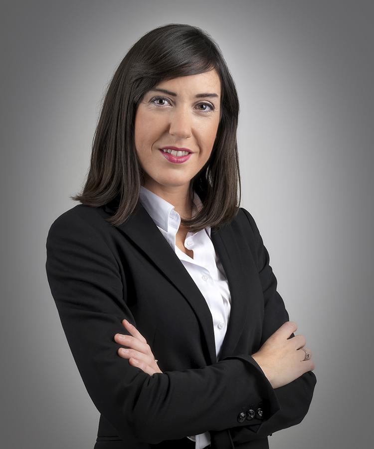 Ariane Quintana Arenal