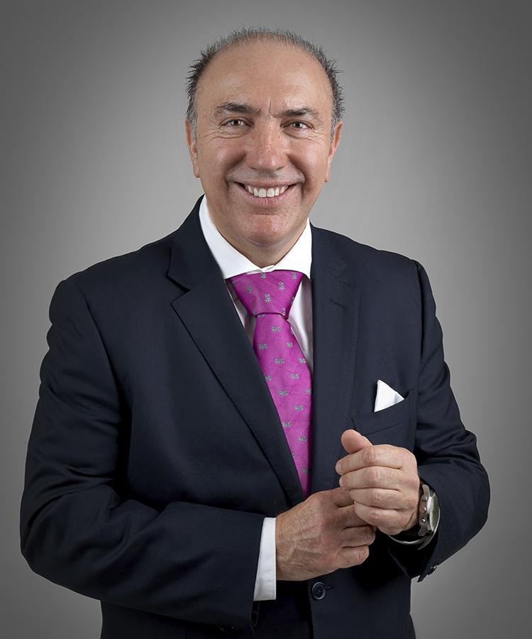 Francisco Lledó Yagüe